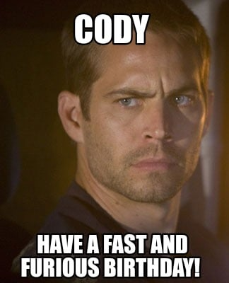 cody-have-a-fast-and-furious-birthday