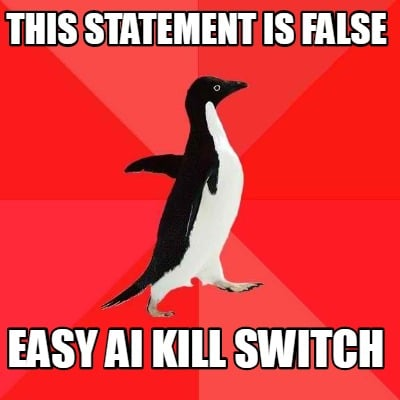 ths-statement-s-false-easy-ai-kill-switch