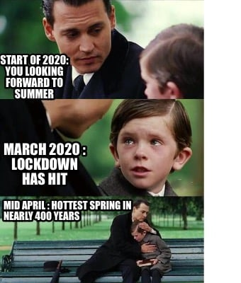 Meme Creator - Funny Start of 2020: You looking forward to ...