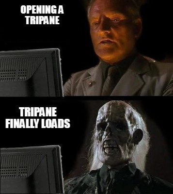opening-a-tripane-tripane-finally-loads