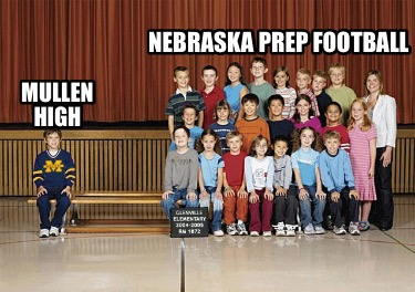 mullen-high-nebraska-prep-football