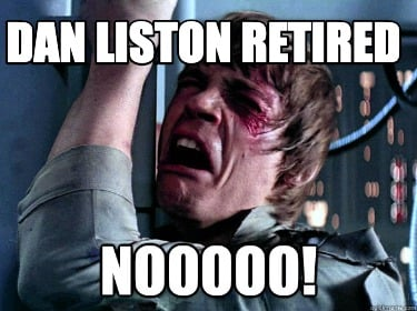 dan-liston-retired