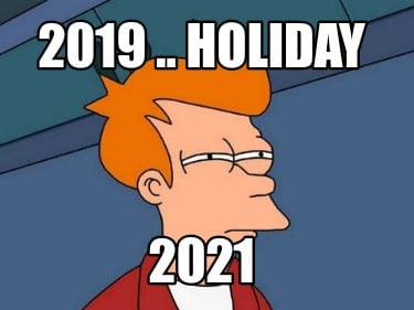 2019-..-holiday-2021