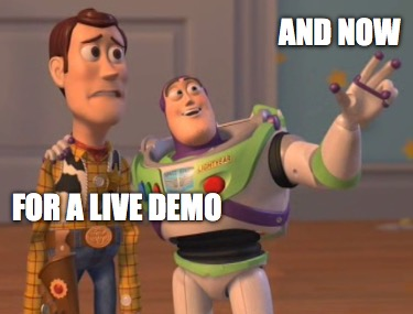 and-now-for-a-live-demo3