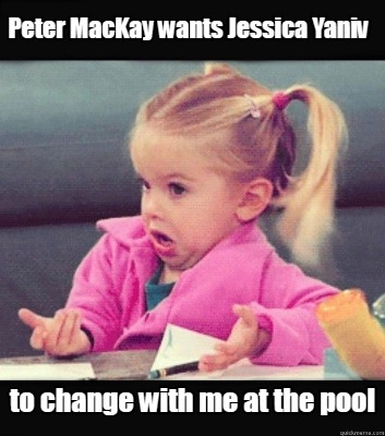 peter-mackay-wants-jessica-yaniv-to-change-with-me-at-the-pool