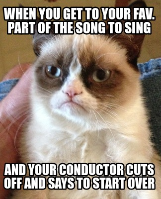 when-you-get-to-your-fav.-part-of-the-song-to-sing-and-your-conductor-cuts-off-a
