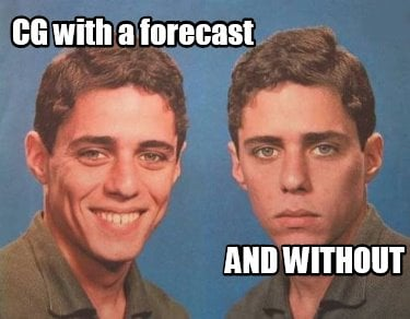 cg-with-a-forecast-and-without