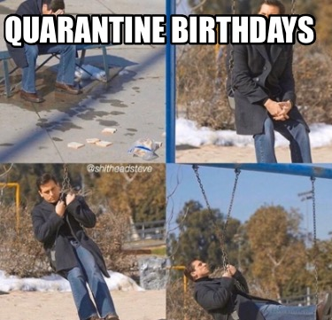 quarantine-birthdays