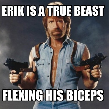 erik-is-a-true-beast-flexing-his-biceps