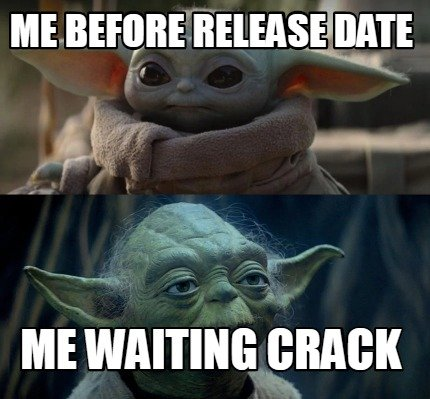 me-before-release-date-me-waiting-crack