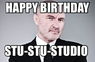 happy-birthday-stu-stu-studio