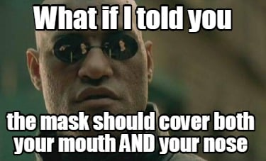 what-if-i-told-you-the-mask-should-cover-both-your-mouth-and-your-nose