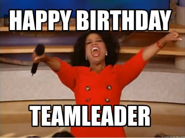 happy-birthday-teamleader