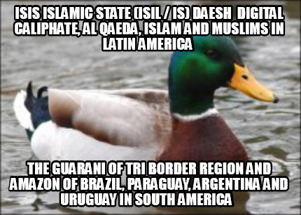 isis-islamic-state-isil-is-daesh-digital-caliphate-al-qaeda-islam-and-muslims-in44