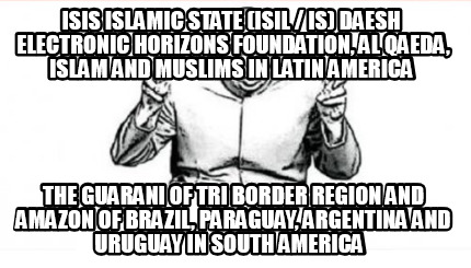 isis-islamic-state-isil-is-daesh-electronic-horizons-foundation-al-qaeda-islam-a13
