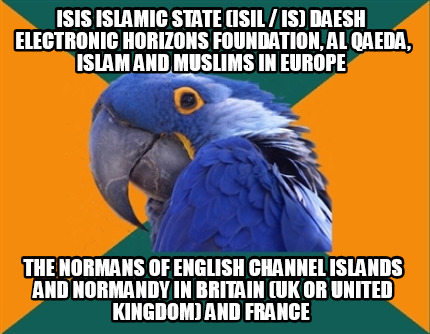 isis-islamic-state-isil-is-daesh-electronic-horizons-foundation-al-qaeda-islam-a29