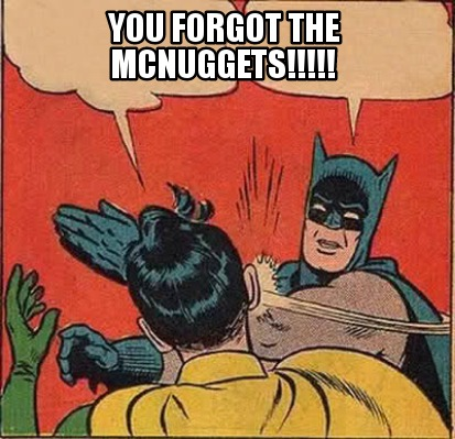 you-forgot-the-mcnuggets