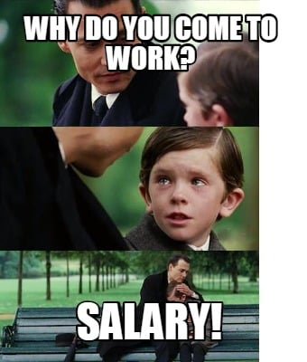 Infosys Techies Are Highlighting Workplace Woes Through Memes And