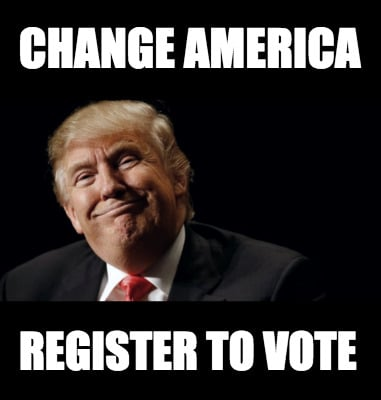 change-america-register-to-vote