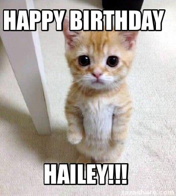 happy-birthday-hailey8