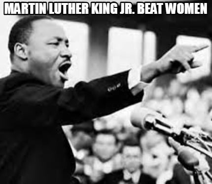 martin-luther-king-jr.-beat-women