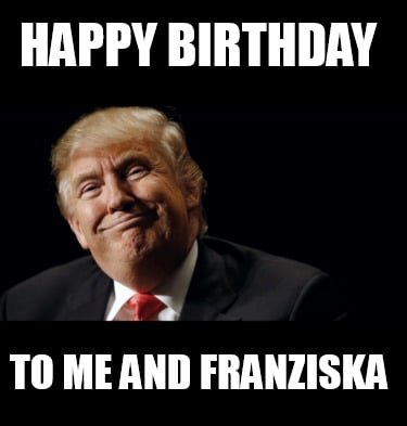 happy-birthday-to-me-and-franziska