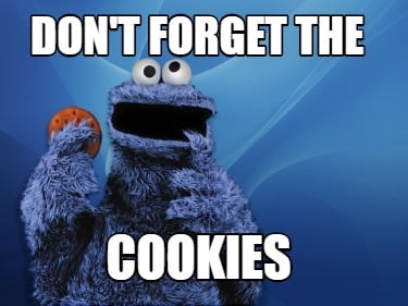 dont-forget-the-cookies