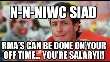 n-n-niwc-siad-rmas-can-be-done-on-your-off-time...-youre-salary