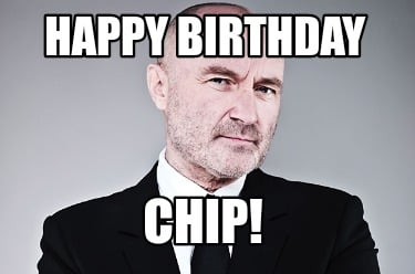 happy-birthday-chip