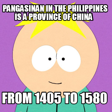 pangasinan-in-the-philippines-is-a-province-of-china-from-1405-to-1580