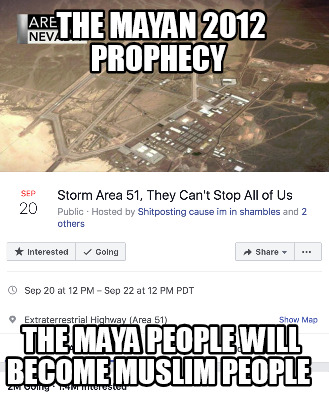 the-mayan-2012-prophecy-the-maya-people-will-become-muslim-people