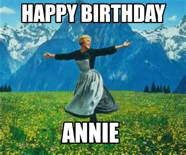 happy-birthday-annie20