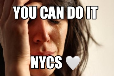 you-can-do-it-nycs-