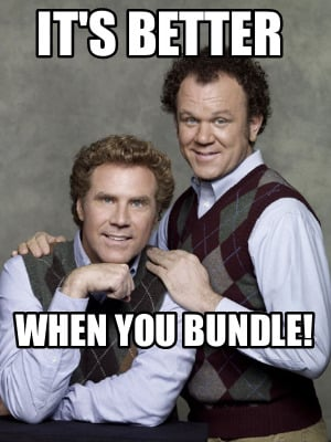 its-better-when-you-bundle70
