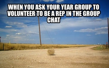 when-you-ask-your-year-group-to-volunteer-to-be-a-rep-in-the-group-chat