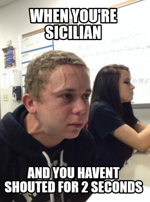 when-youre-sicilian-and-you-havent-shouted-for-2-seconds