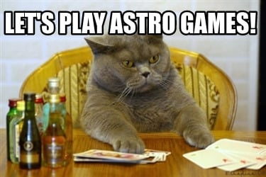 lets-play-astro-games