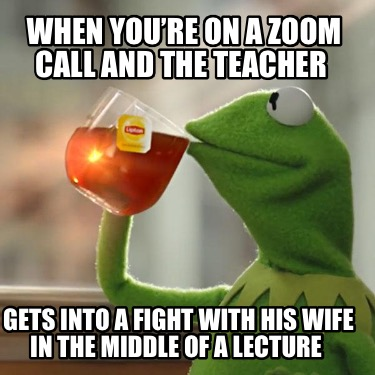 when-youre-on-a-zoom-call-and-the-teacher-gets-into-a-fight-with-his-wife-in-the