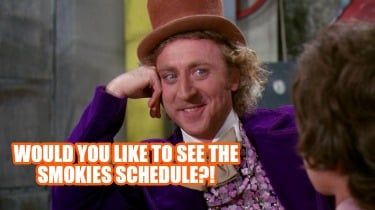 would-you-like-to-see-the-smokies-schedule