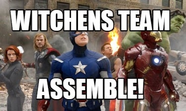 witchens-team-assemble