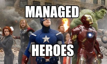 managed-heroes