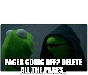 pager-going-off-delete-all-the-pages