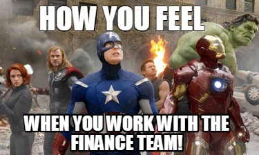 how-you-feel-when-you-work-with-the-finance-team8