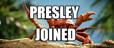 presley-joined