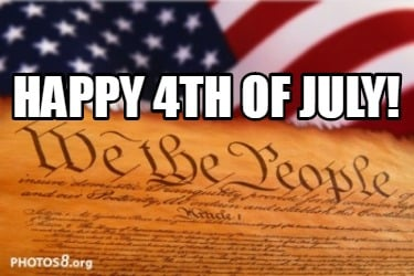 happy-4th-of-july77