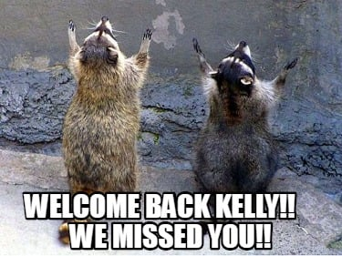 welcome-back-kelly-we-missed-you8