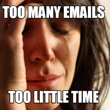 too-many-emails-too-little-time1