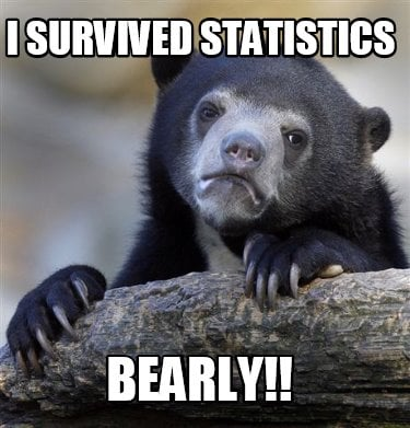 i-survived-statistics-bearly