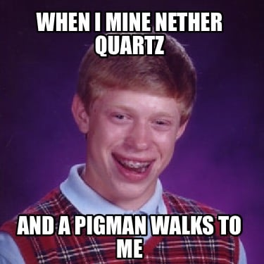 when-i-mine-nether-quartz-and-a-pigman-walks-to-me9
