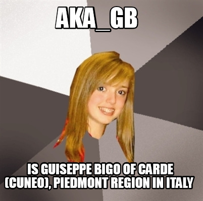 aka_gb-is-guiseppe-bigo-of-carde-cuneo-piedmont-region-in-italy
